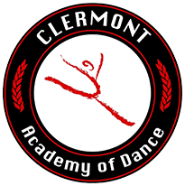 Clermont Academy of Dance - Toddler Classes