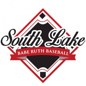 South Lake Youth Sports Baseball
