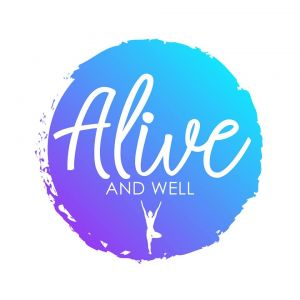 Alive & Well Corp-Therapy Services