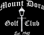 Mount Dora Golf Club