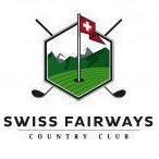 Swiss Fairways Country Club