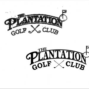 Plantation at Leesburg Golf Course
