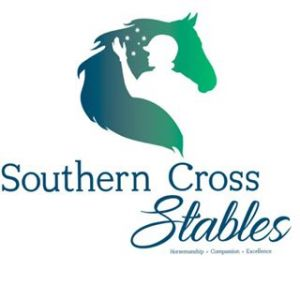 Southern Cross Stables