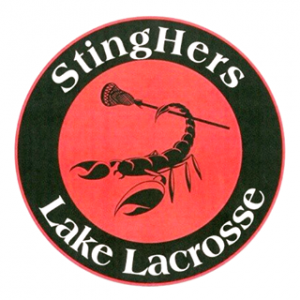 Lake Lacrosse - Sting-Hers Girls Team