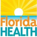Florida Department of Health - Safety and Prevention Programs