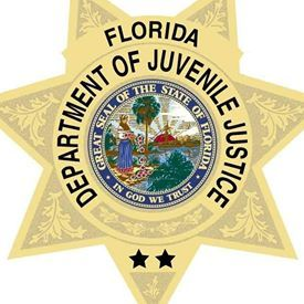 Florida Department of Juvenile Justice - Youth Programs