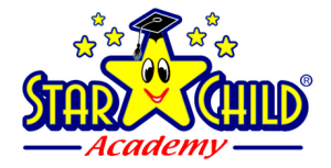 StarChild Academy Apopka - Summer Camp