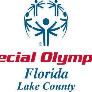 Special Olympics Lake County
