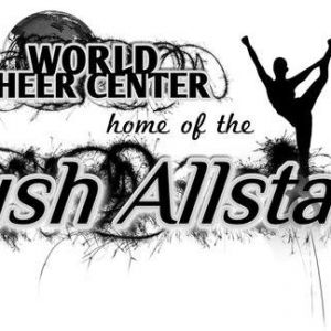 World Cheer Center