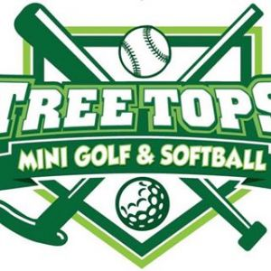 Tree Tops Golf and Batting Cages