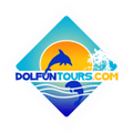 DolFun River Tours