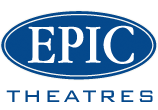 EPIC Theaters of Mount Dora