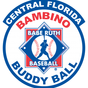 Central Florida Bambino Buddy Ball