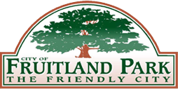 Fruitland Park Recreation Department - Youth Sports Programs