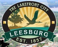 City of Leesburg Youth Football and Cheer