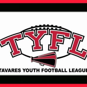 Tavares Youth Football League and Cheerleading