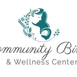 Community Birth & Wellness Center