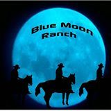 Blue Moon Ranch 4H Arena Wranglers