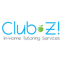 Club Z In-Home Tutoring - Clermont