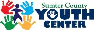 Sumter County Youth Center