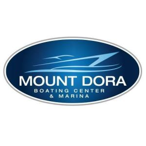 Mount Dora Boating Center and Marina - Rentals