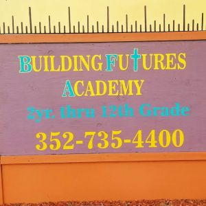 Building Futures Academy - Sorrento
