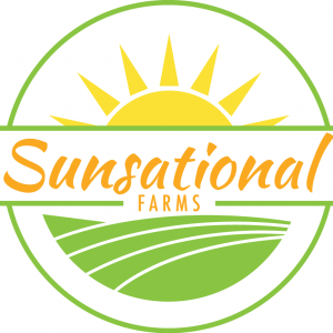 Sunsational Farms