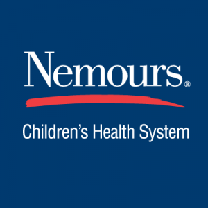 Nemours Children's Primary Care