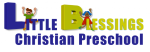 Little Blessings Christian Childcare - Lady Lake