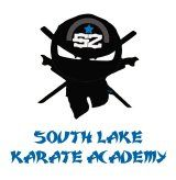 South Lake Karate Academy - After School Care