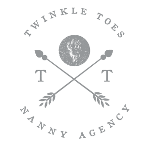 Twinkle Toes Nanny Agency - Orlando