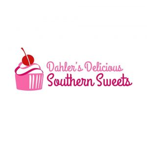 Dahler's Delicious Southern Sweets