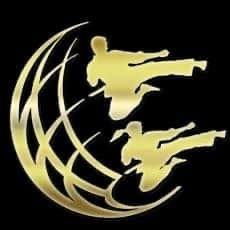 Martial Arts World - Eustis