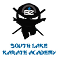 South Lake Karate Academy