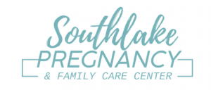 South Lake Pregnancy and Family Care Center