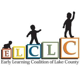Early Learning Coalition of Lake County