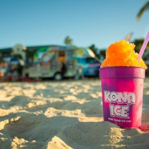 Kona Ice of SW Lake County