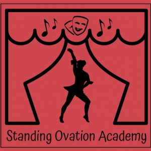 Standing Ovation Academy - After School Care
