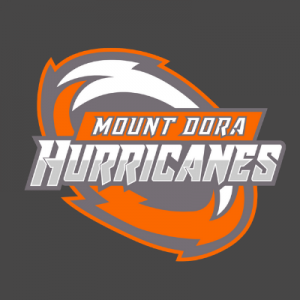 Mount Dora Hurricanes -  Pop Warner Football and Cheerleading