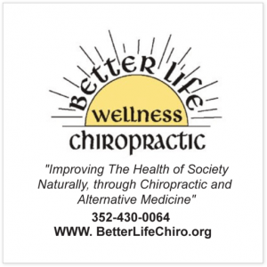 Better Life Chiropractic and Wellness