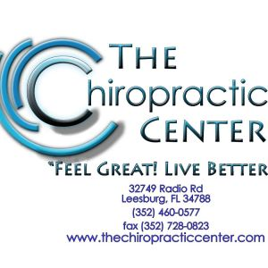 The Chiropractic Center