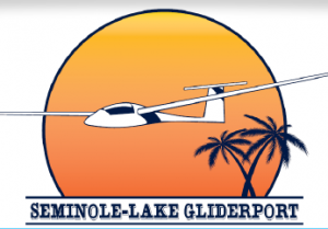Seminole-Lake Gliderport