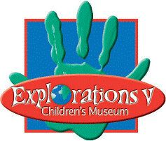 Explorations V Children's Museum