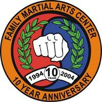 Family Martial Arts Center - Parties
