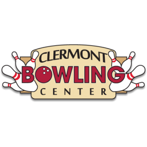 Clermont Bowling Center - Parties