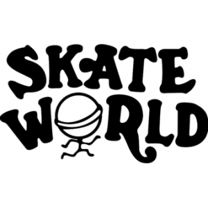 Skate World - Parties