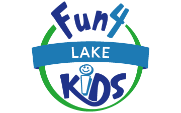 Fun 4 Lake Kids